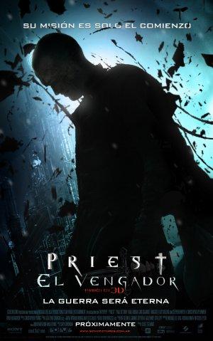 Priest 1252x2000