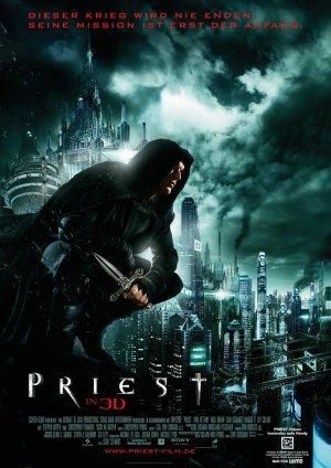 Priest 990x1400