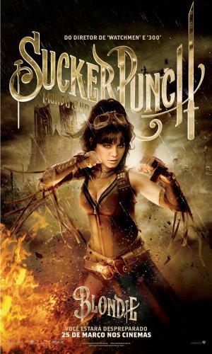 Sucker Punch 2047x3412