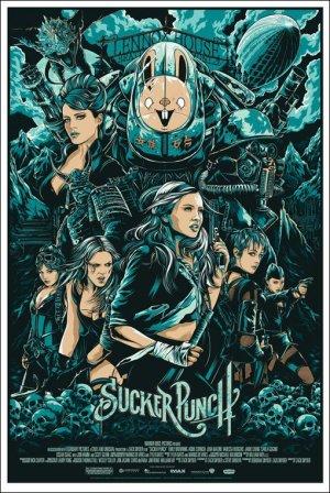 Sucker Punch 510x762