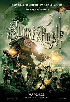 Sucker Punch 1275x1856