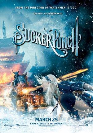 Sucker Punch 1275x1814