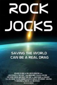 Rock Jocks poster