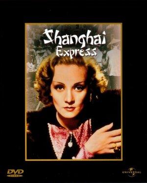 Shanghai Express 762x945