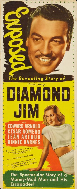 Diamond Jim 1208x2956