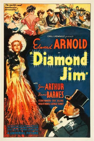 Diamond Jim 1994x3000