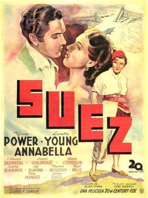 Suez 922x1225