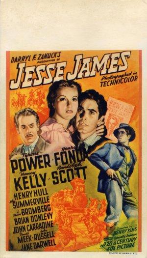 Jesse James 1200x2098