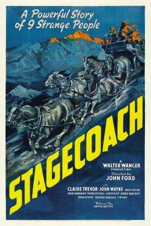 Stagecoach 2007x3000