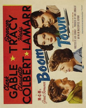 Boom Town 794x1000