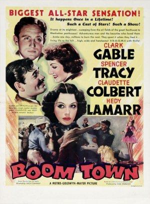 Boom Town 1965x2670