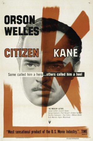 Citizen Kane 1316x2000
