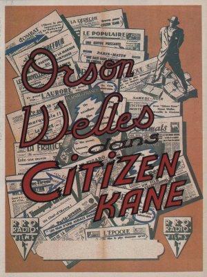 Citizen Kane 1396x1861
