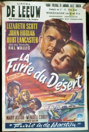 Desert Fury 2076x3076