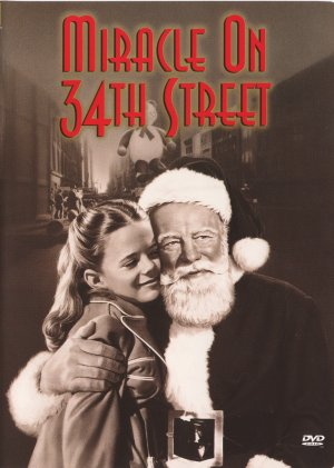 Miracle on 34th Street 1831x2570