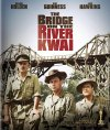 The Bridge on the River Kwai Cover