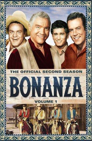 Bonanza 2221x3400