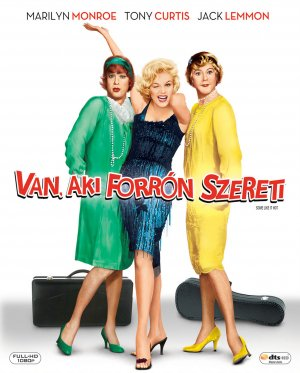 Some Like It Hot 1356x1687