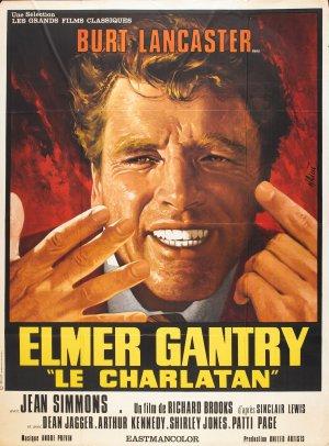 Elmer Gantry 2155x2918