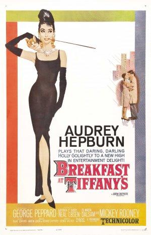 Breakfast at Tiffany's 2724x4230