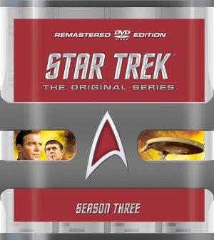 Star Trek 3219x3600