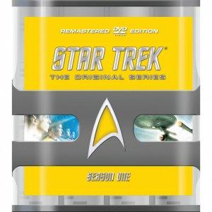 Star Trek 1126x1126