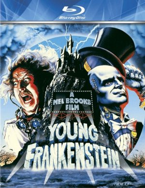 Young Frankenstein 500x646