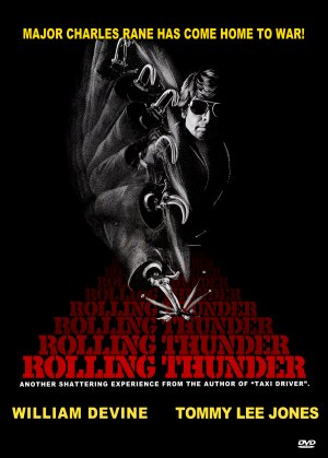 Rolling Thunder 1539x2150