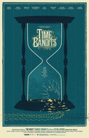Time Bandits 650x1005