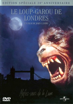 Un hombre lobo americano en Londres 1524x2156