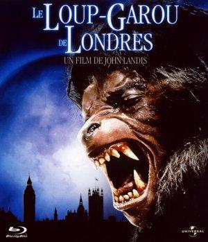Un hombre lobo americano en Londres 1977x2299