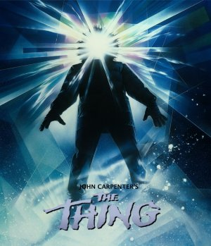 The Thing 1495x1740