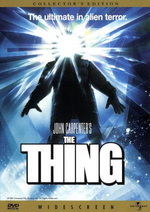 The Thing 1540x2175