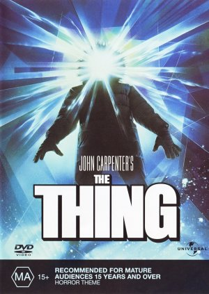 The Thing 1539x2172