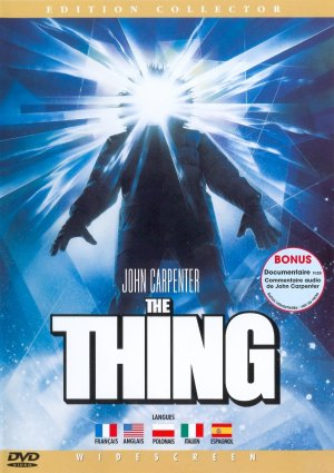 The Thing 1532x2168