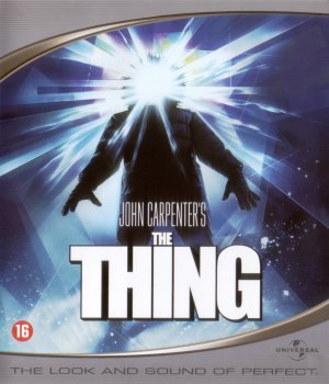 The Thing 2000x2334