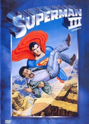 Superman III 571x797