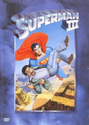 Superman III 713x998