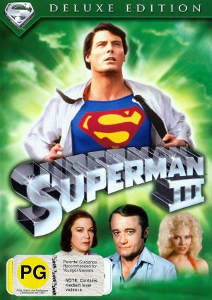 Superman III 1294x1829