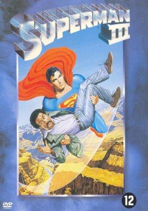 Superman III 698x994