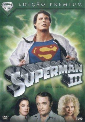 Superman III 689x988