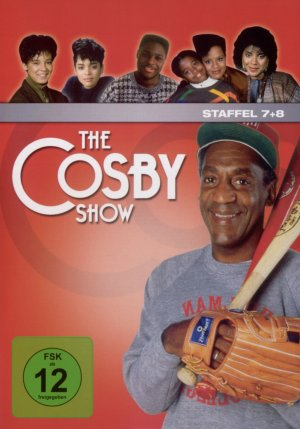 The Cosby Show 2014x2882