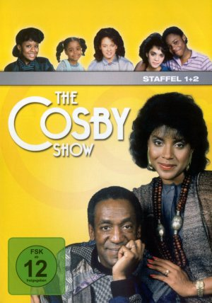 The Cosby Show 2022x2882