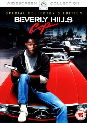Beverly Hills Cop 2021x2873
