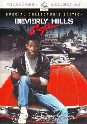Beverly Hills Cop 1514x2153