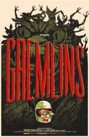 Gremlins 650x1005