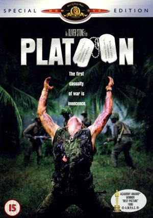 Platoon 3058x4350