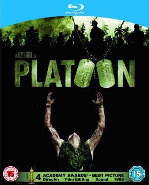 Platoon 1202x1499