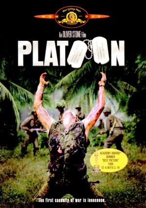 Platoon 1525x2175