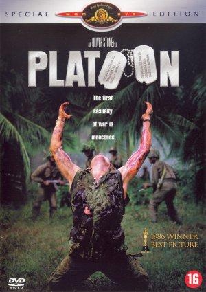Platoon 1523x2156
